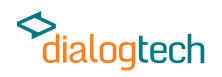 Dialogtech.png
