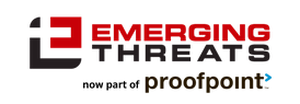 Emerging Threats.png