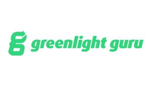 Greenlight-Guru-Logo.jpg