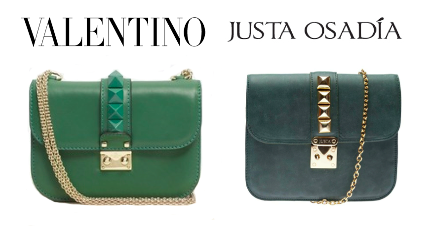 Valentino-Lock-Mini-Bag-Green-Justa-Osadia-Baulito-Frances-Invierno-2013.jpg