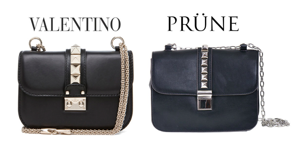 Valentino-Studded-Lock-Bag-Prune-Cartera-Invierno-2013.jpg