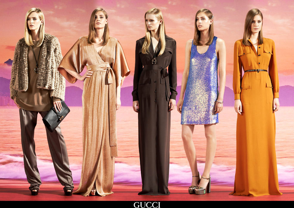 Gucci-Resort-2014.jpg