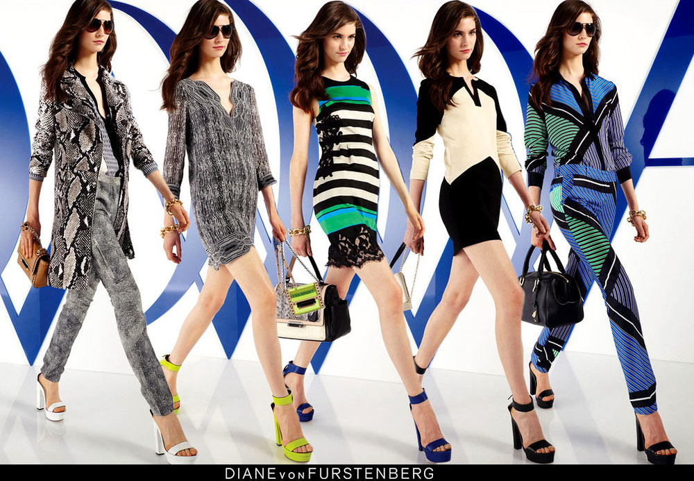 DVF-Resort-2014.jpg