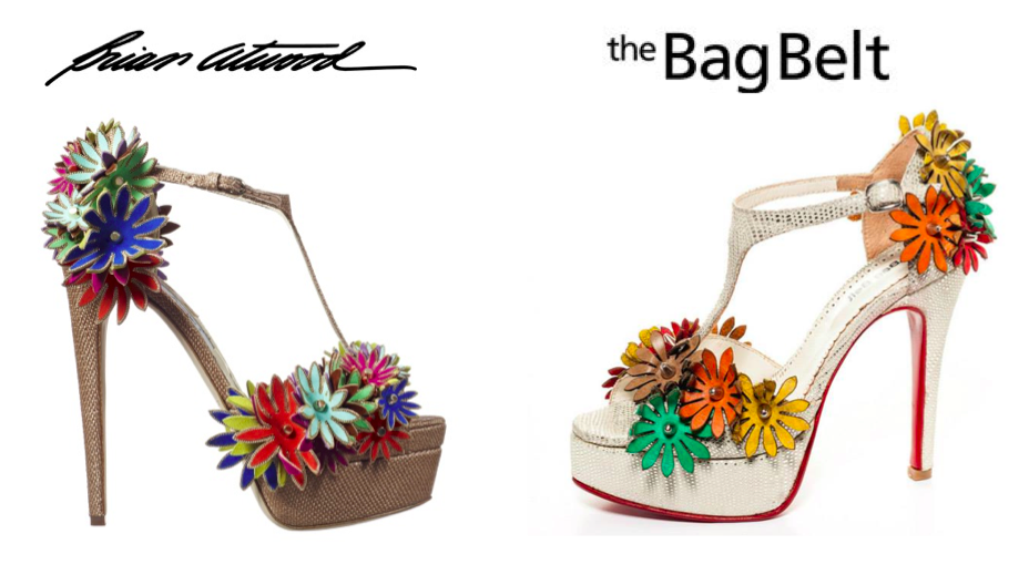 Brian-Atwood-Sigrid-Sandal-Spring-2013-The-Bag-Bel-Sandalia-con-Flores-Verano-2014.51.png