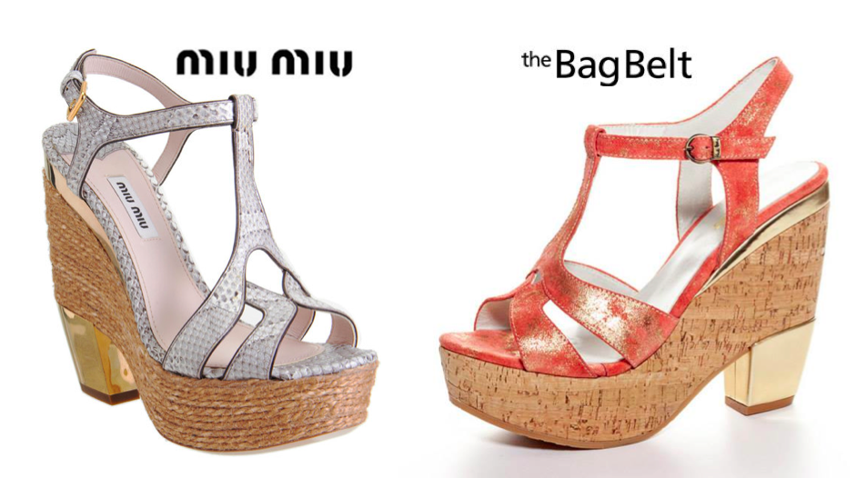Miu-Miu-Spring-2012-The-Bag-Belt-Verano-2014 953x526.49.png