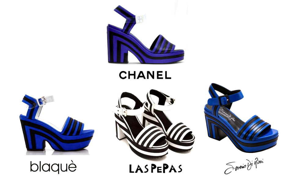Chanel-Striped-Sandal-Las-Pepas-Blauqe-Saverio-di-Ricci-Verano-2014-Copias.jpg