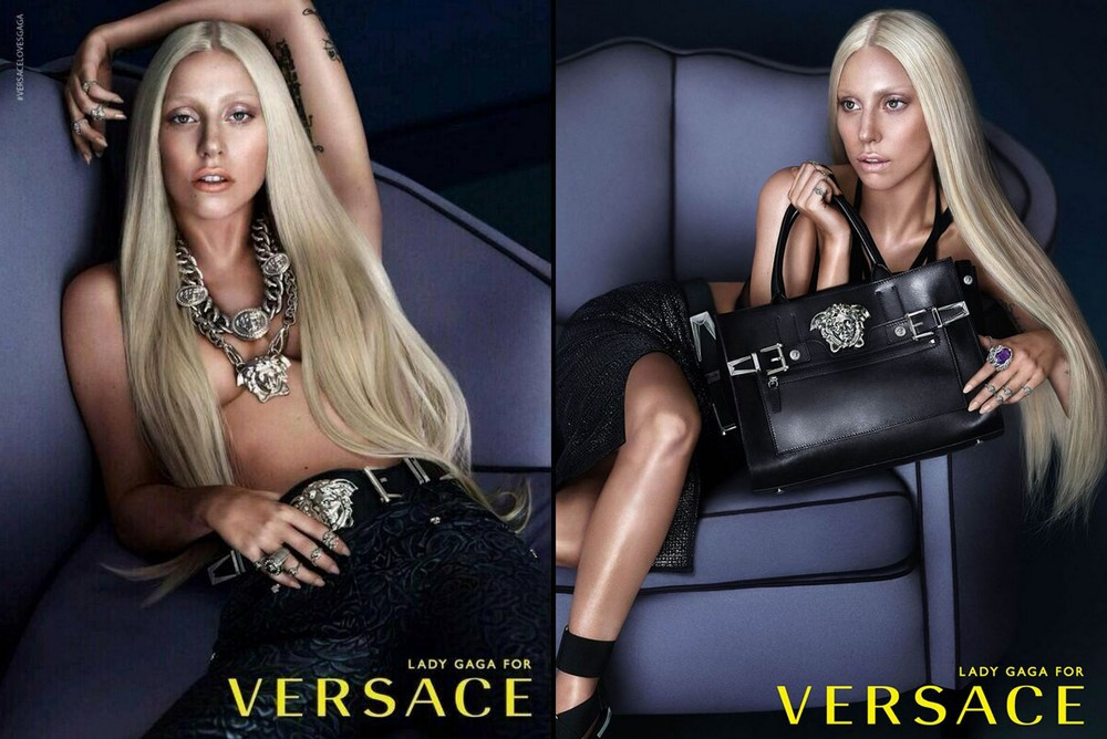 Lady-Gaga-for-Versace-SS-2014 2464x1646.jpg