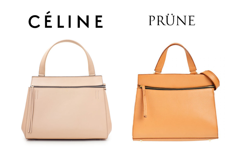 Celine-Edge-Bag-Prune-Cartera-Trendy-Invierno-2014-Copias-Clones.jpg