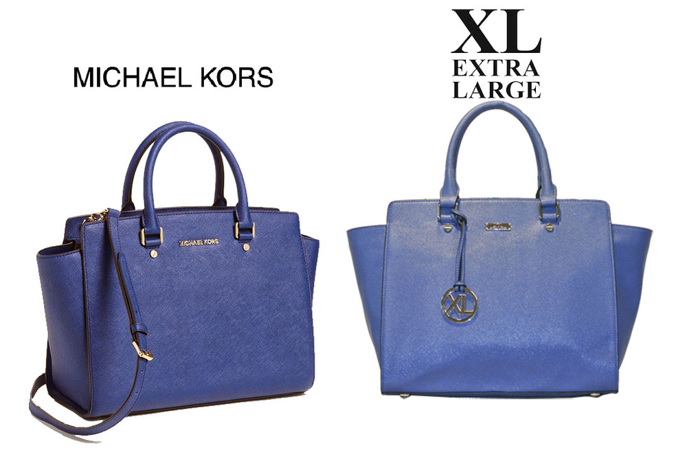 Copias-Michael-Kors-Blue-Selma-XL-Invienro-2014-Copias-Argentinas-Clones.jpg