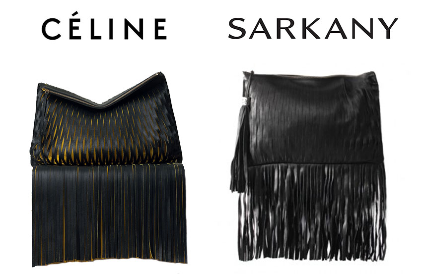Celine-Fringe-Clutch-Bag-Sarkany-Cartera-Red-Verano-2015-Copias-Argentinas.jpg