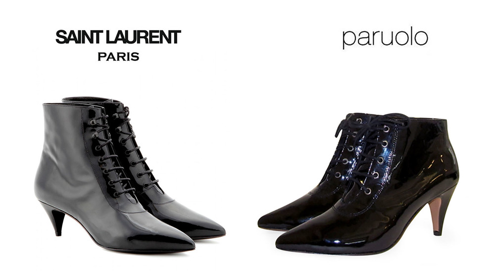 Saint-Laurent-Cat-Patent-Leather-Boots-Paruolo-Invierno-2015-Copias-Argentinas.jpg