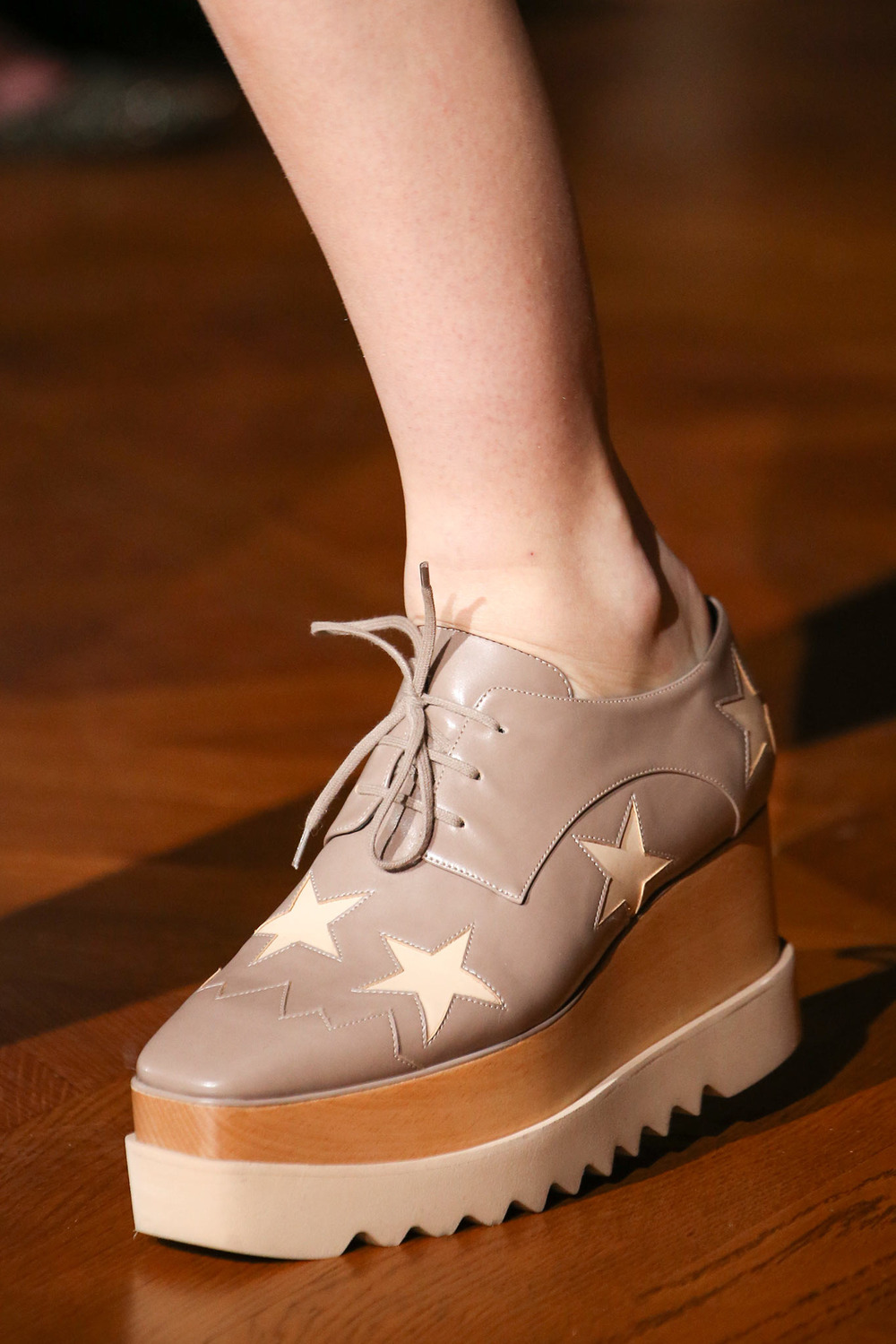 Stella-McCartney-Fall-2014-Platform-Shoes.jpg