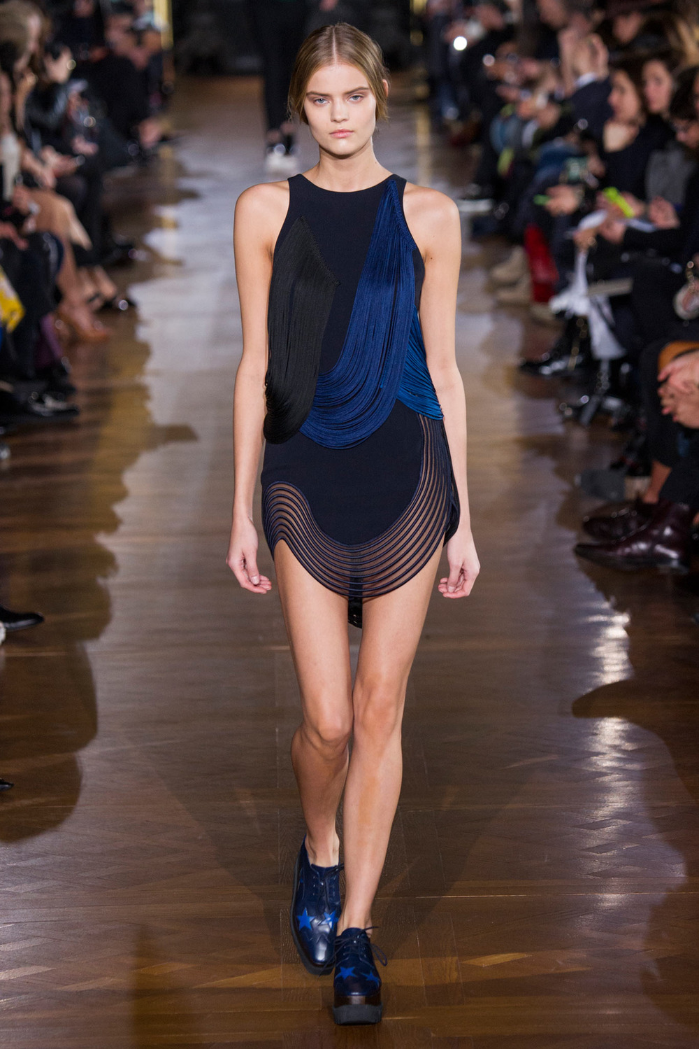 Stella-McCartney-Fall-Winter-2014.jpg
