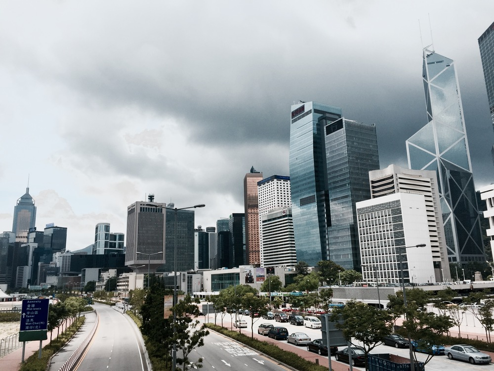 Hong-Kong-Skyscrapers-2015.jpg