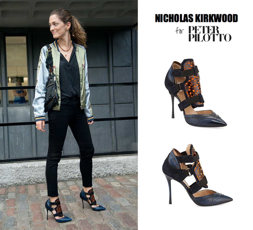 Sofia-Sanchez-Barrenechea-de-Betak-London-Fashion-Week-Nicholas-Kirkwood-Peter-Pilotto-Stilettos-Shoes.jpg