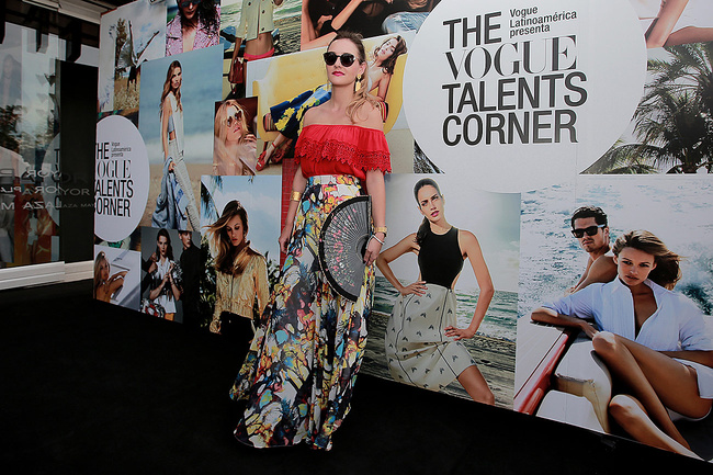 the_vogue_talents_corner_2015_en_colombiamoda_90884824_650x.jpg