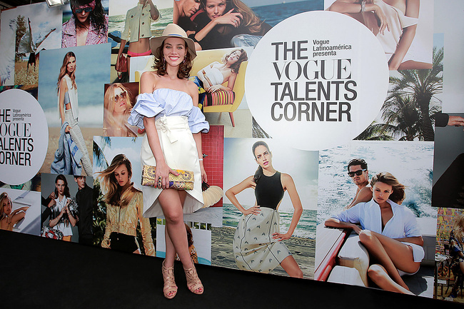 the_vogue_talents_corner_2015_en_colombiamoda_627890945_650x.jpg