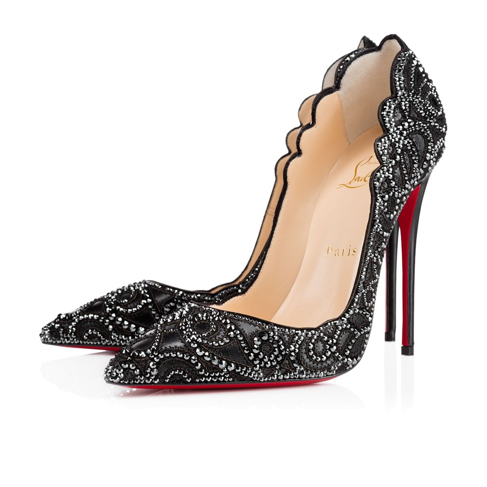 Christian-Louboutin-Spring-2015-Top-Vague-Stilettos.jpg