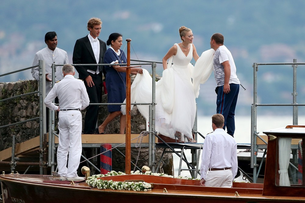 Pierre Casiraghi And Beatrice Borromeo Wedding Ceremony.jpg