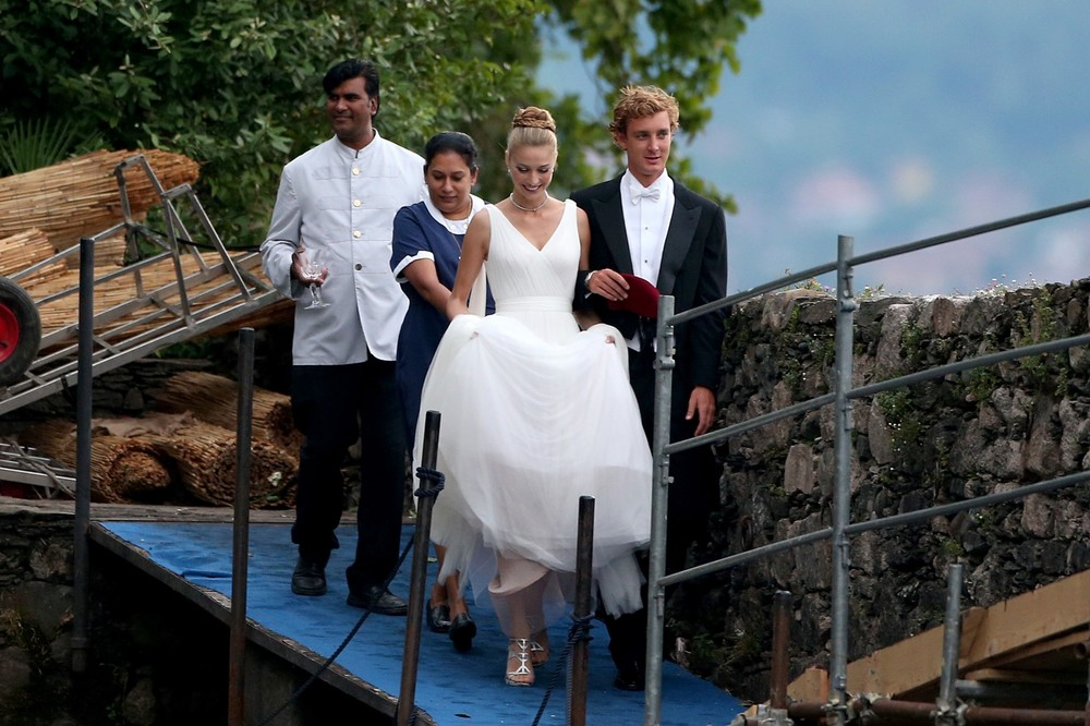 Beatrice Borromeo Pierre Casiraghi Wedding.jpg