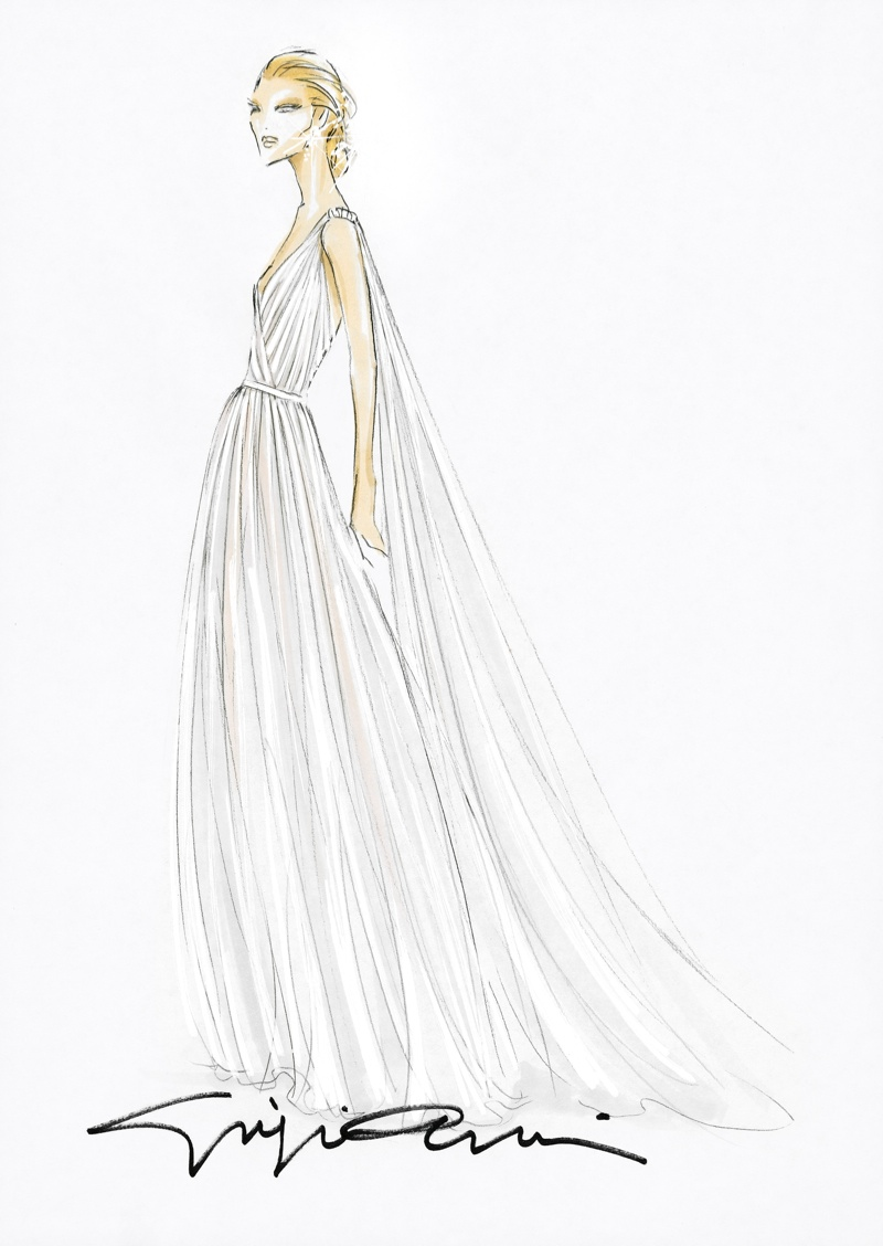 Beatrice-Borromeo-Armani-Wedding-Sketch-2.jpg