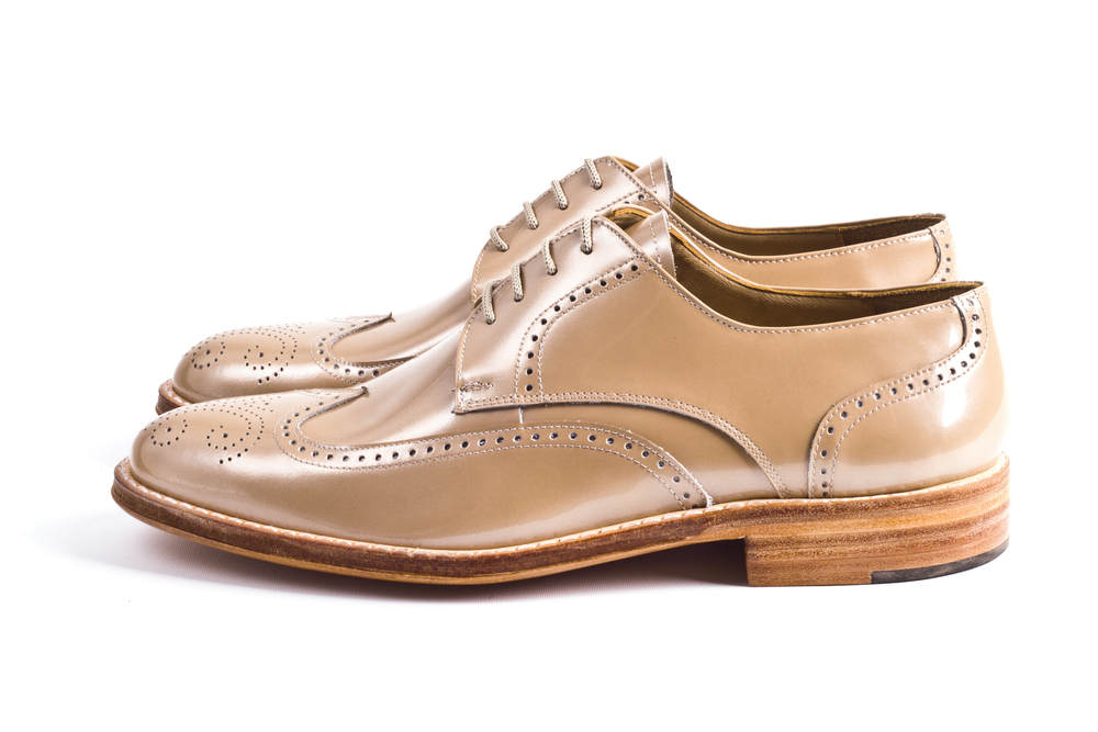 Terrible-Enfant-Verano-Spring-2016-Acordonado-San-Diego-Vizon-Nude-Patent-Leather-Oxford.jpg