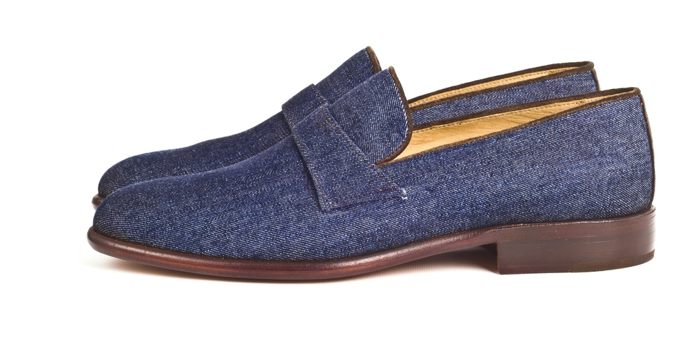 Terrible-Enfant-Verano-Spring-2016-Loafer-Jean-Bahia.jpg