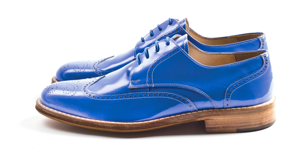 Terrible-Enfant-Verano-Spring-2016-Zapatos-San-Diego-Blue.jpg