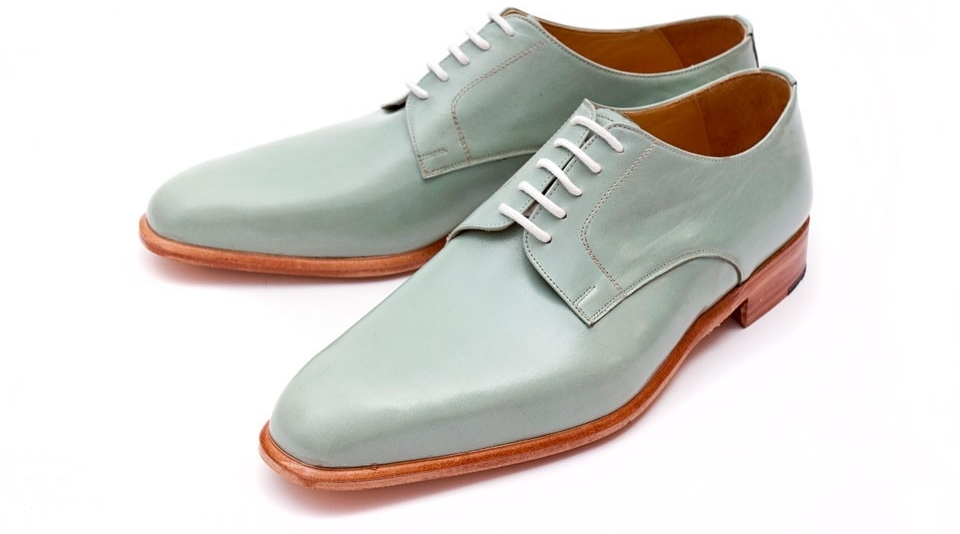 Terrible-Enfant-Zapatos-Shoes-Ivory-Acqua-Oxfords.jpg