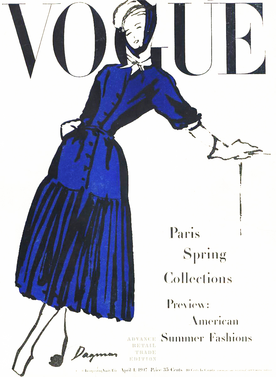Dior-New-Look-Vogue.jpg