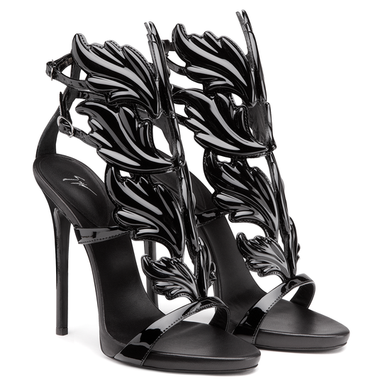 Giseppe-Zanotti-Fall-2015-Cruel-Summer-Sandals.png