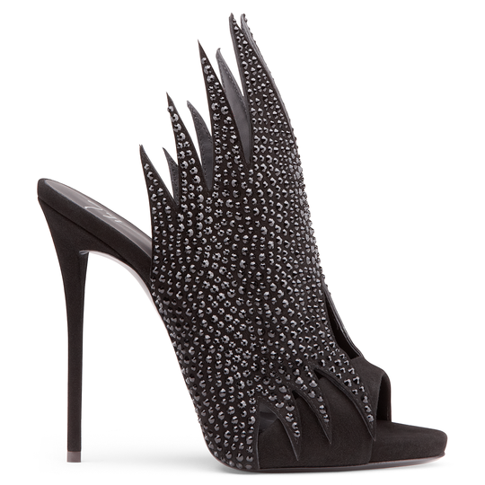 Giseppe-Zanotti-Fall-2015-Witch-Sandal-Crystal-Boot.png