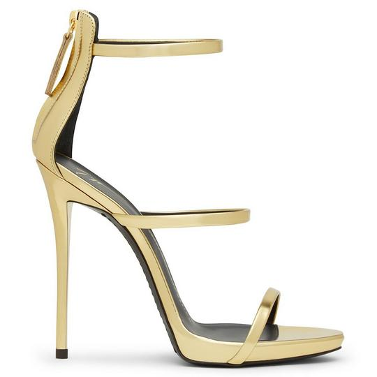 Giseppe-Zanotti-Fall-2015-Harmony-Gold-Sandals.jpg