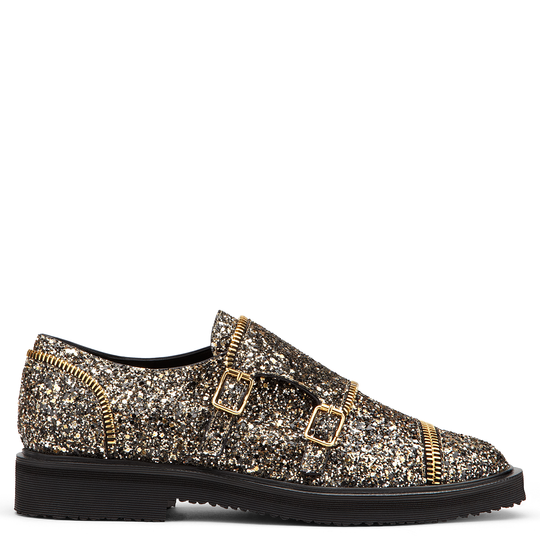 Giuseppe-Zanotti-Fall-2015-Johnny-Glitter-Men-Shoes.png