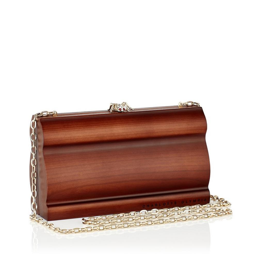 Charlotte-Olympia-Fall-2015-Skirting-Board-Clutch-Bag.jpg