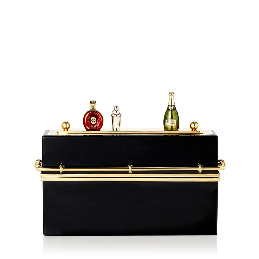 Charlotte-Olympia-Fall-2015-Mini-Bar-Clutch.jpg