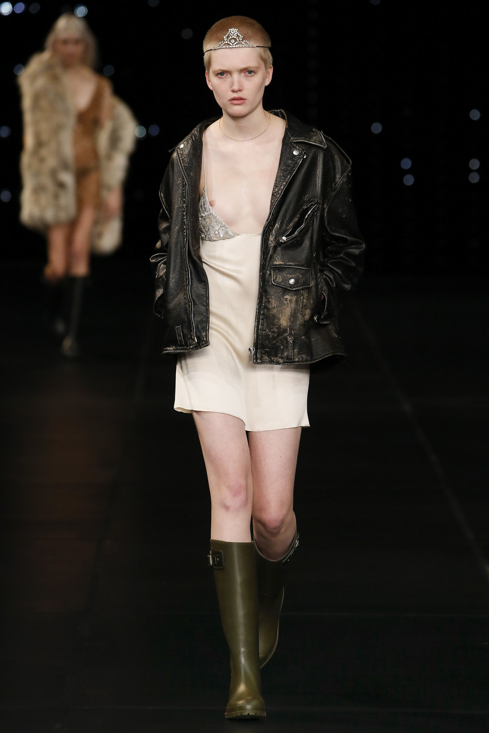 Saint-Laurent-Spring-2016-4.jpg