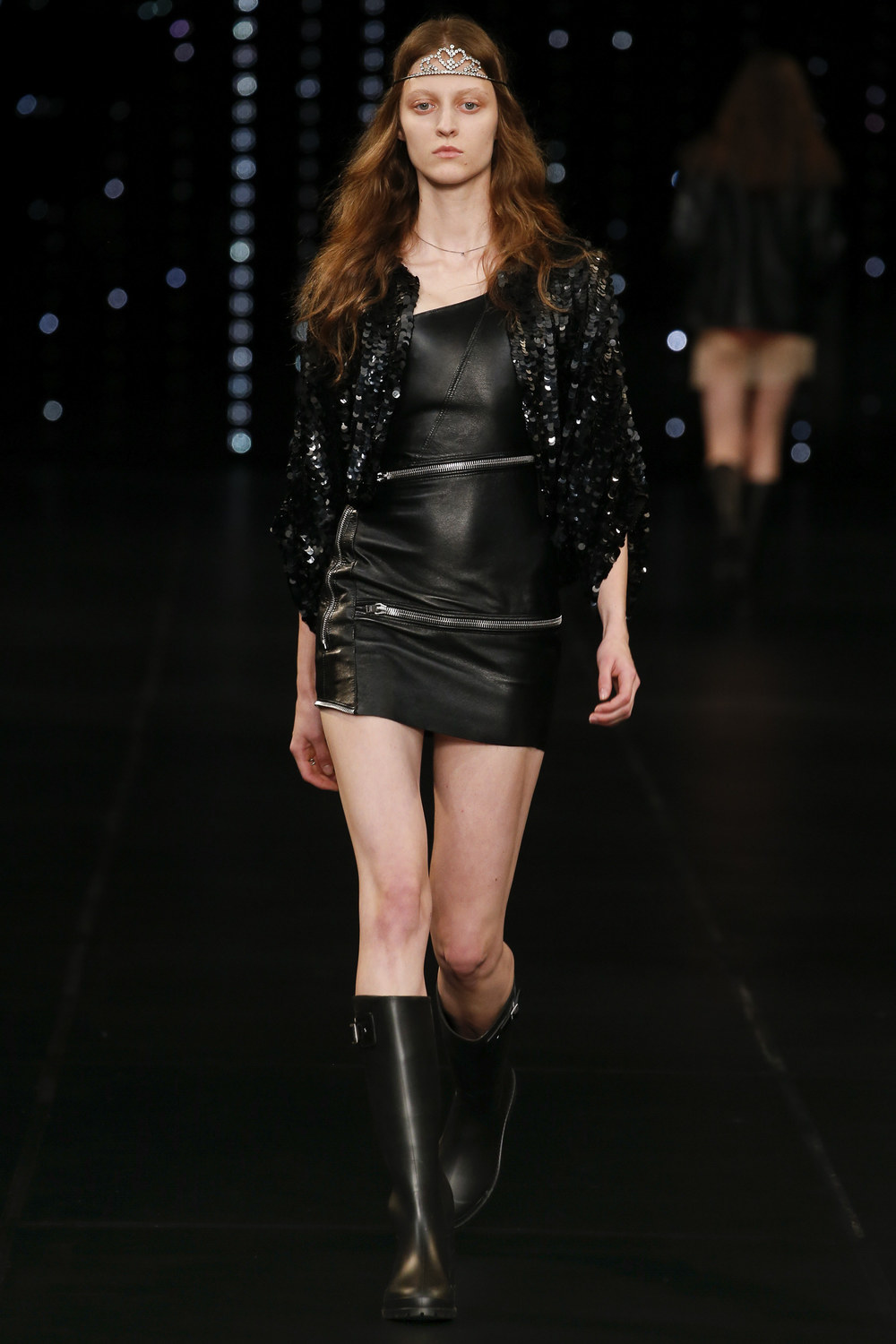 Saint-Laurent-Spring-2016-10.jpg