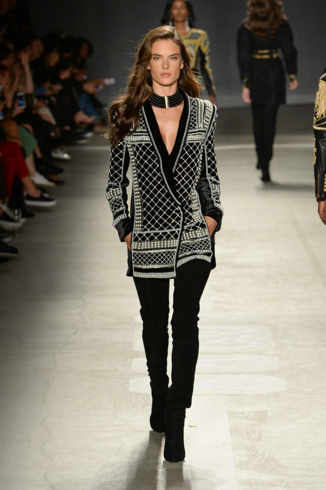 Balmain-HM-New-York-2015-1.jpg