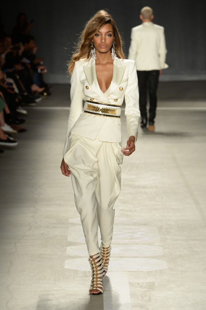 Balmain-HM-New-York-2015-3.jpg