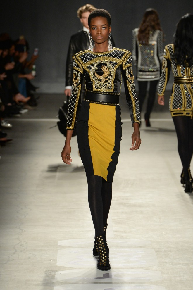Balmain-HM-New-York-2015-4.jpg