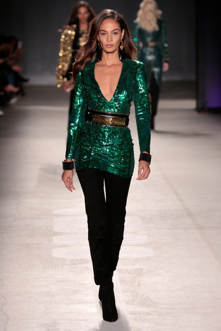 Balmain-HM-New-York-2015-8.jpg