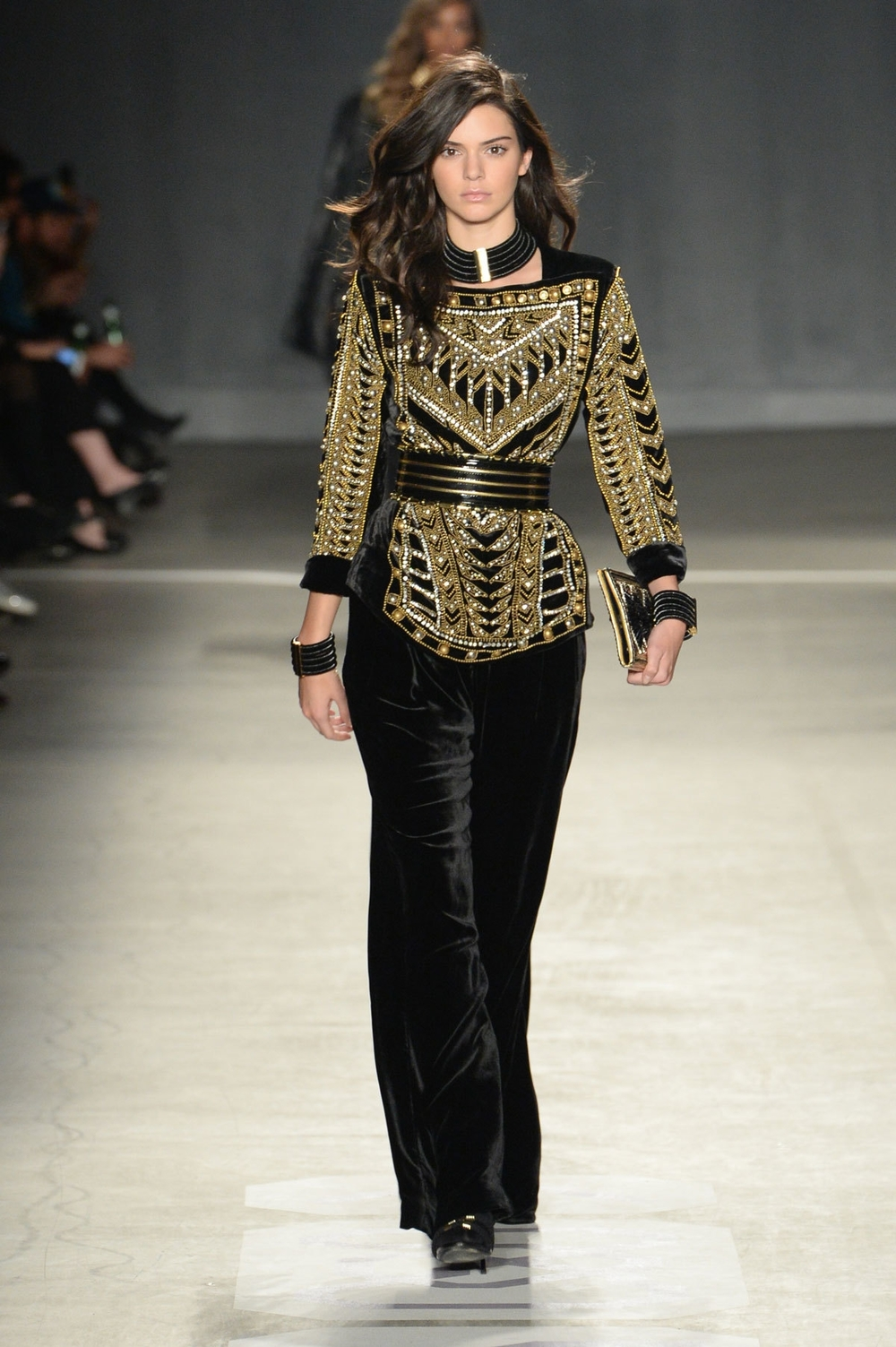 Balmain-HM-New-York-2015-7.jpg