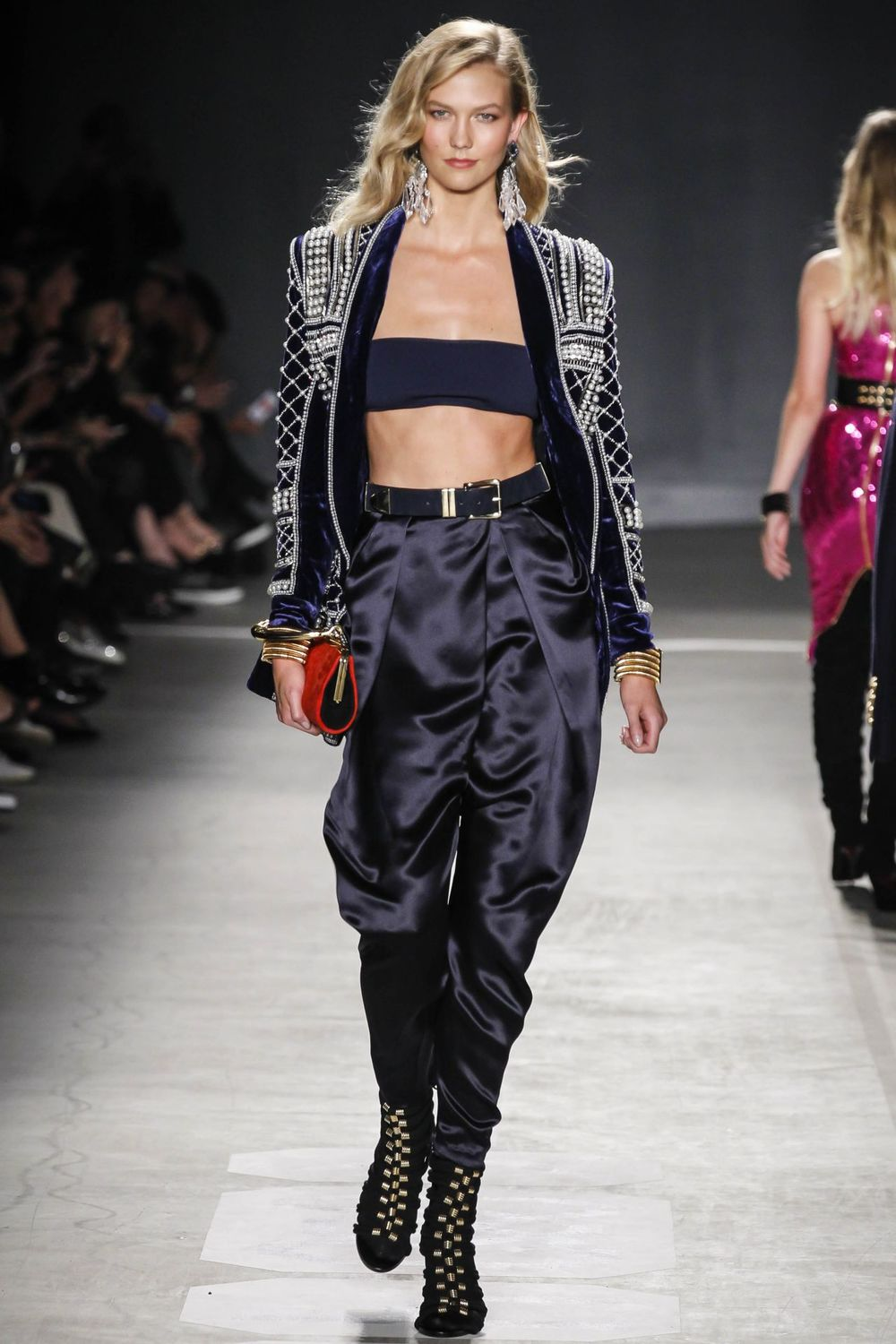 Balmain-HM-New-York-2015-10.jpg