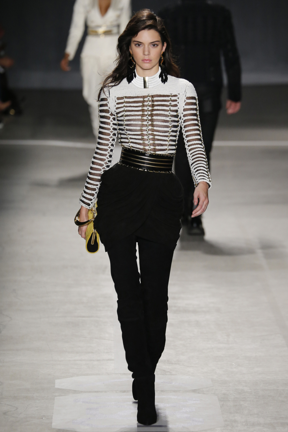 Balmain-HM-New-York-2015-14.jpg