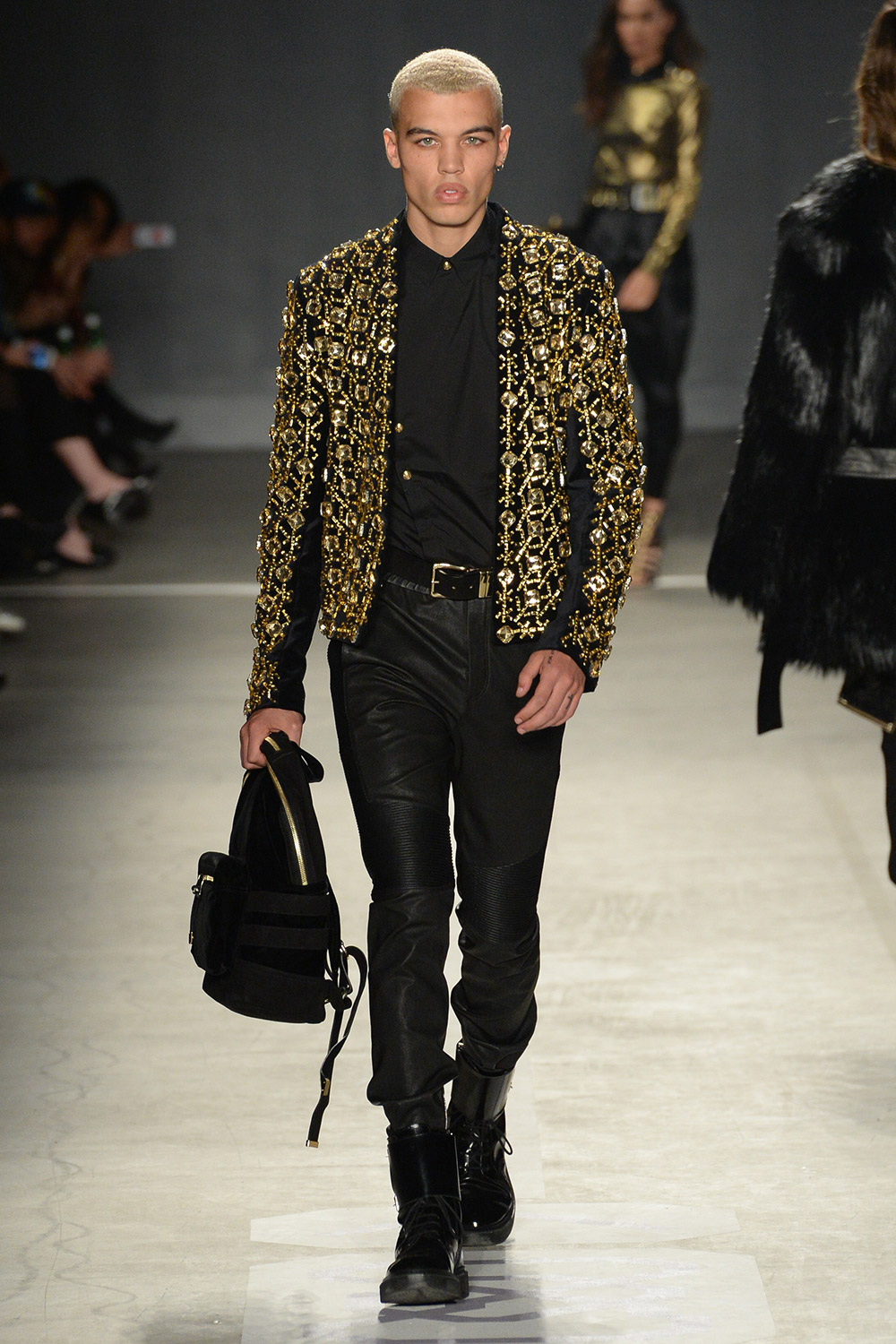 Balmain-HM-New-York-2015-15.jpg