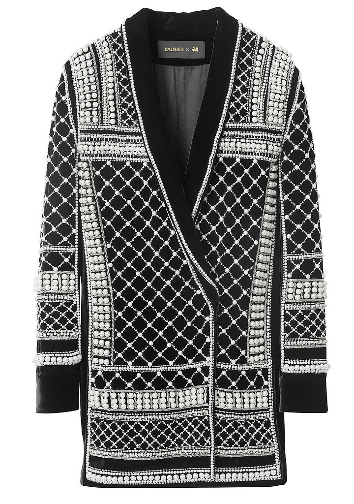 Balmain-HM-Collaboration-Black-White-Embroidered-Coat.jpg