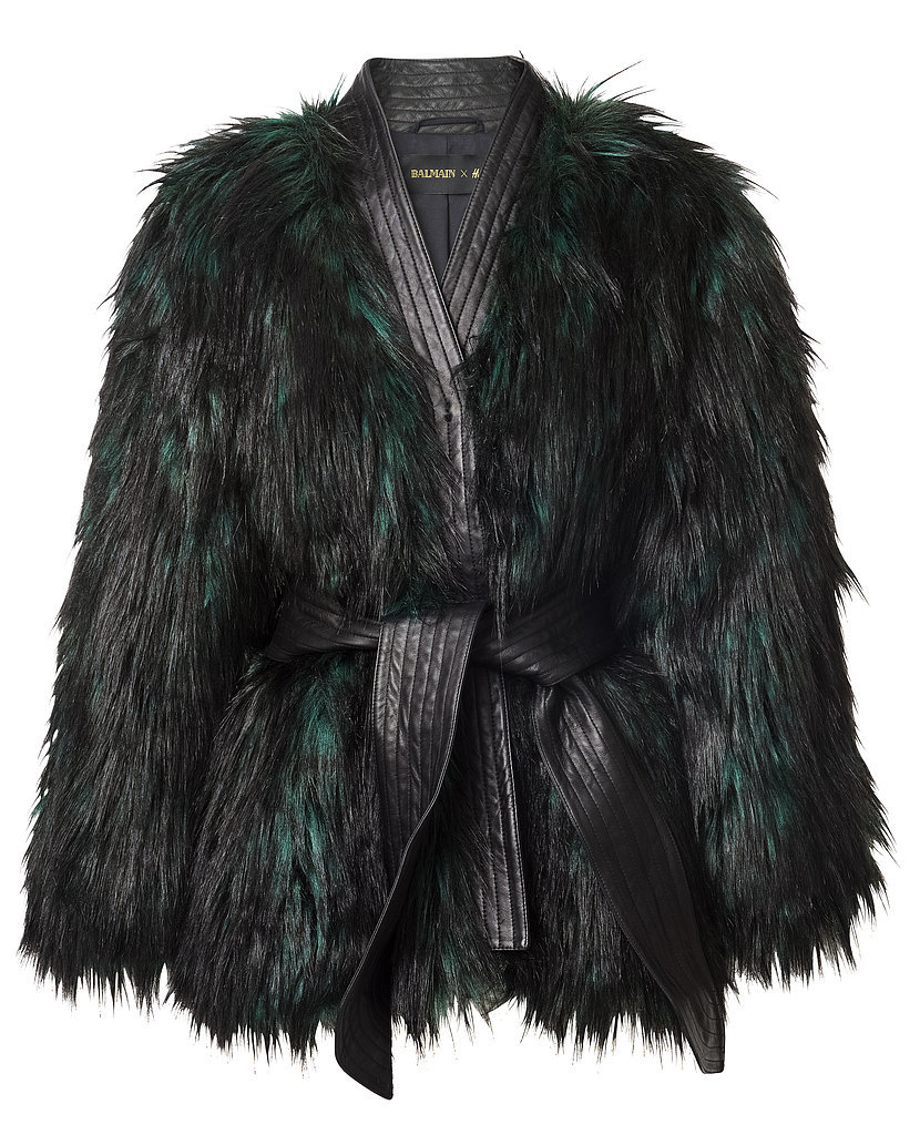 Balmain-HM-Collaboration-Feathers-Coat.jpg
