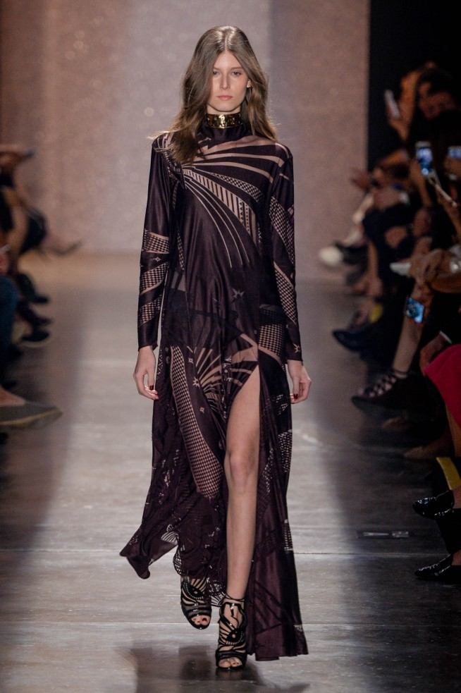 Lily-Sarti-Sao-Paulo-Fall-Winter-2016-16.jpg