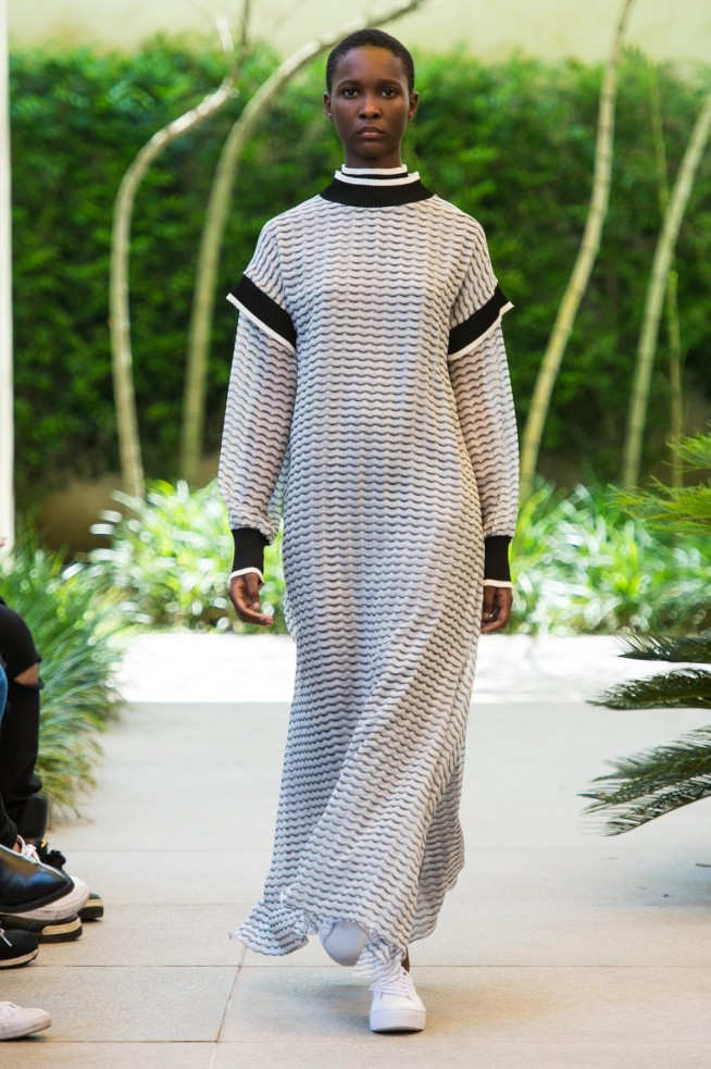 Vitorino-Campos-Sao-Paulo-Fashion-Week-Fall-2016-5.jpg